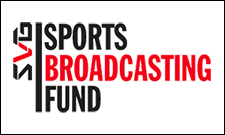 Sports Broadcasting Fund