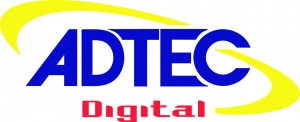 adtec digital logo 300dpi